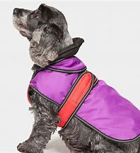 Load image into Gallery viewer, Danish Design 2 in 1 Dog Coats