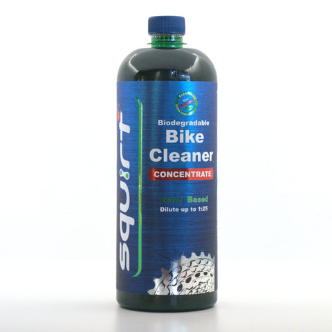 Bio-Bike 1L/33.8 FL.OZ - Concentrate