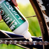 Squirt e-bike Chain Wax 120ml