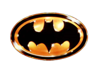 Batman (Movies & T.V. Show)