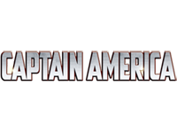 Captain America (Movies)