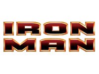 Iron Man (Movies)