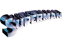Superman (Movies)