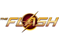 Flash (T.V. Series)