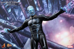 THE AMAZING SPIDER-MAN 2: Electro 1:6 Scale Movie Masterpiece Figure