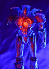 PACIFIC RIM: Anteverse Gipsy Danger Exclusive Action Figure