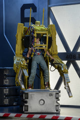 ALIENS: Power Loader P-5000 Deluxe Vehicle