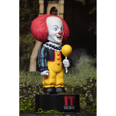 IT (1990) Pennywise BodyKnocker
