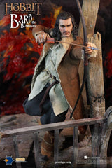 THE HOBBIT: Bard Sixth Scale Figure