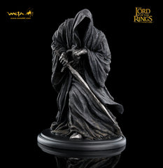 THE LORD OF THE RINGS: Ringwraith Statue