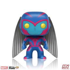 POP! MARVEL: X-MEN - Archangel (178)