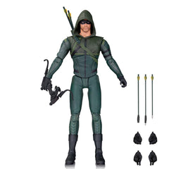 ARROW: Arrow Season 3 Action Figure