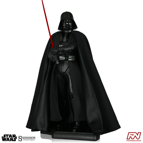 STAR WARS: Darth Vader Premium Format™ Figure