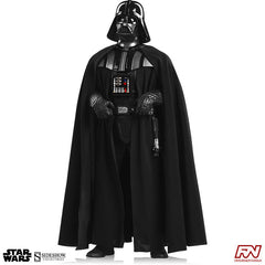 STAR WARS: Darth Vader Sixth Scale Figure