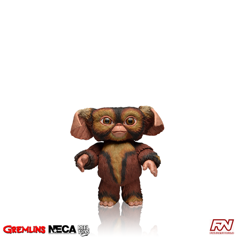GREMLINS: Series 4 Brownie 7-Inch Scale Action Figure