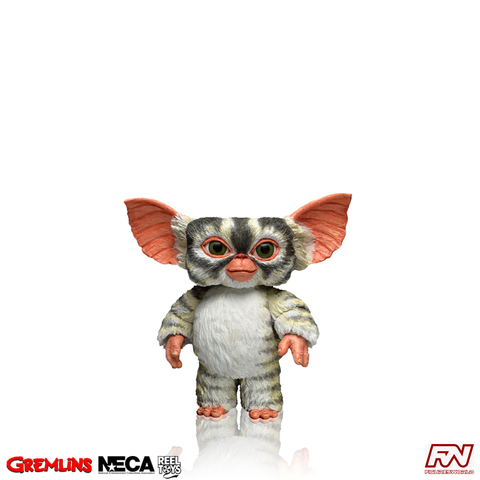 GREMLINS: Series 4 Penny 7-Inch Scale Action Figure