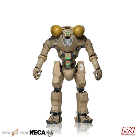 PACIFIC RIM: Series 6 Jaeger Horizon Brave Action Figure