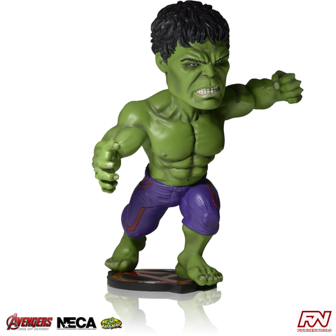 THE AVENGERS: AGE OF ULTRON Hulk Head Knocker Extreme