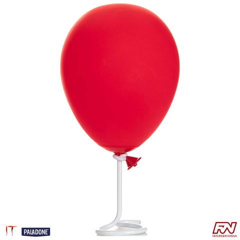 IT: Pennywise Balloon Lamp