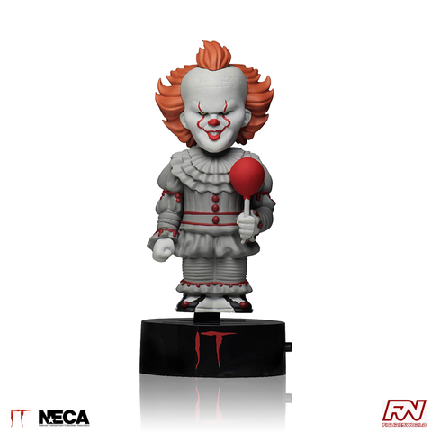 IT (2017) Pennywise BodyKnocker