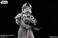 STAR WARS: Imperial AT-AT Driver Sixth Scale Figure