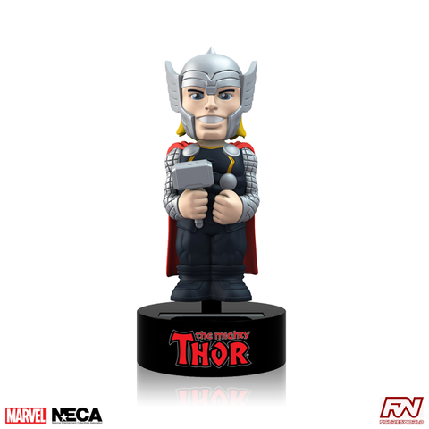 MARVEL COMICS: Thor BodyKnocker