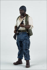 THE WALKING DEAD: TV Series 5: Tyreese Action Figure