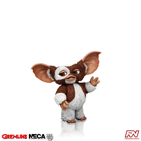 GREMLINS: Gizmo Ultimate 7-Inch Scale Action Figure