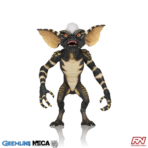 GREMLINS: Ultimate Stripe 7-Inch Scale Action Figure
