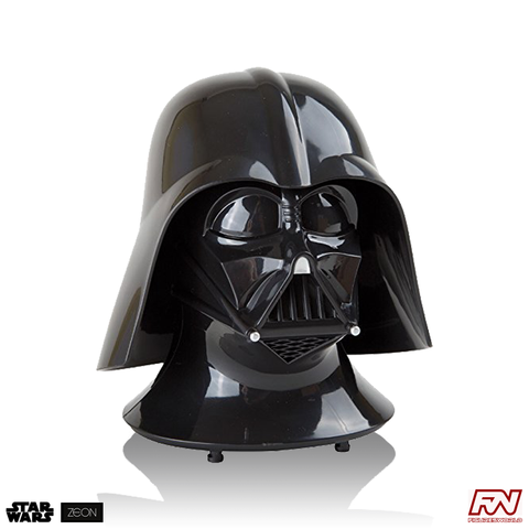 STAR WARS: Darth Vader Talking Money Bank