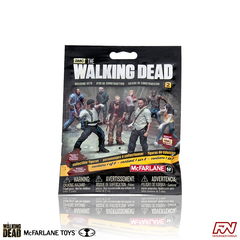 THE WALKING DEAD: Blind Bag Series 2