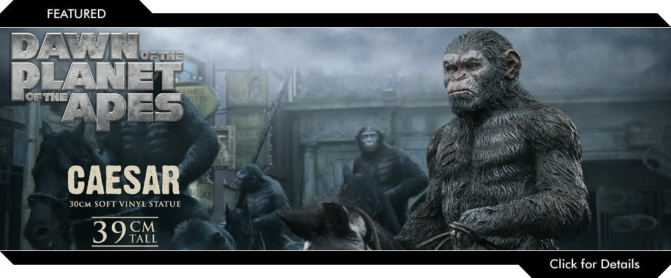 GAME OF THRONES: Tyrion Lannister (Season 7) 1:6 Scale Collectible Figure