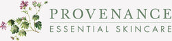 Provenance Skincare
