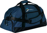 Improved Basic Large Duffel (S3376F)