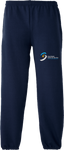 Ultimate Sweatpant with Pockets (146-0234LL)