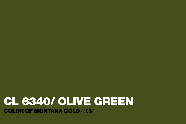 Montana Gold 400ml Colours [PAGE 2]