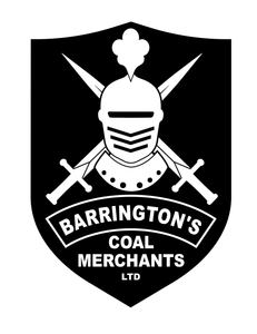 Barrington's Coal Merchants Ltd
