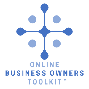 OBO Toolkit
