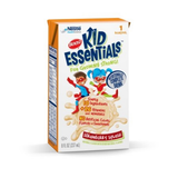 BOOST® Kid Essentials™ 1.0 (27 Per Case)