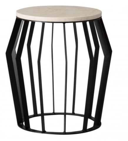 Billie Stool/Table
