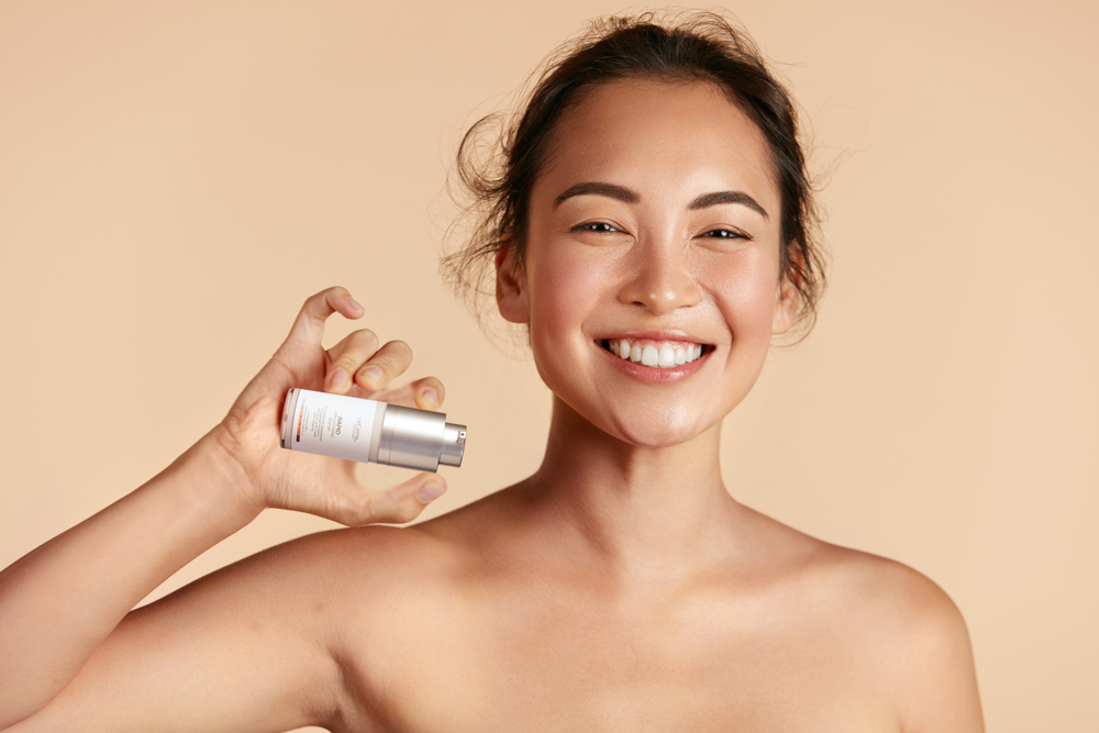Why Brightening Your Skin is Better Than Lightening