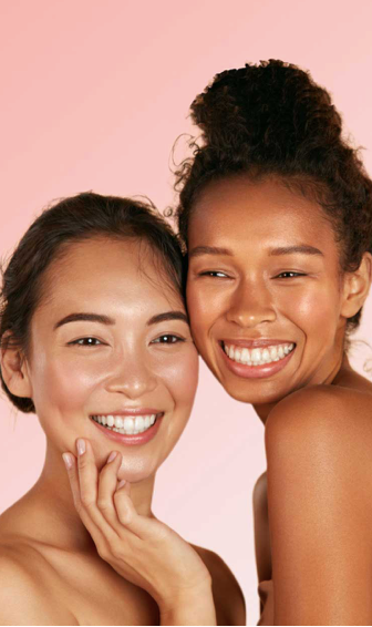 The Ingredients You Need to Fade Dark Spots
