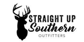 Straight Up Southern Outfitters