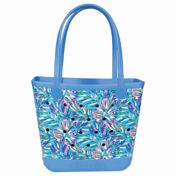 Simply Southern Small Tote