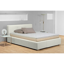 Load image into Gallery viewer, Full size 10-inch High Profile Plush Pillow Top Innerspring Mattress