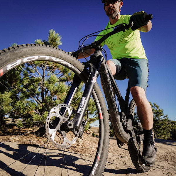 7 cool mountain bike accessories from undiscovered brands
