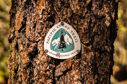 PCTA PCT Permits 2021 Thru-Hiking Update Pacific Crest Trail