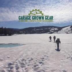 "The Cache: ""It Is The People"", Gryphon Gear, OR, and the Voormi Wolf Creek Parka"