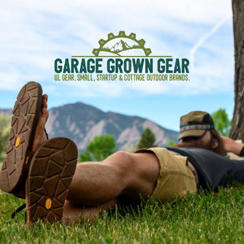 The Cache: New Gear from Drop, Cairn Geo Sandals, CNOC Cancels, and Next Mile Meals
