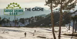 The Cache: Black Rock Gear Closing, Students Flood Outside, EE Underquilts, allmansright, and sneaky Patagonia!